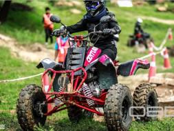 Help Us Build An ATV Quad Bike.