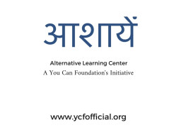 Aashaye - An Alternative Learning Center