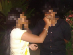 Support Lesbian Couple In Southern India Start Afresh