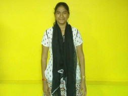 Help Madhumitha Recover from Traumatic Head Injury