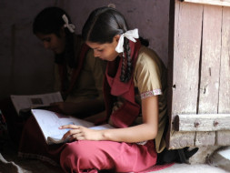 Help Us Buy Computers, Books And Uniform For 150 School Girls
