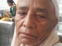 Help Sumithra Devi Undergo Heart Surgery