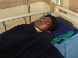 Support PAWAN KALYAN Recover From Major Accident.