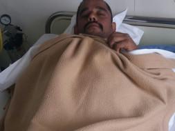 Help Nitin To Get A Liver Transplant