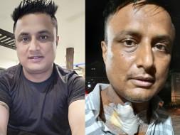 Help Narayan Get A Kidney Transplant
