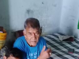 Help Lingeahwar Rao Undergo His Medical Treatment
