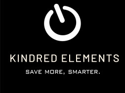 Help Kindred Save Electricity For Tribal and Rural Areas