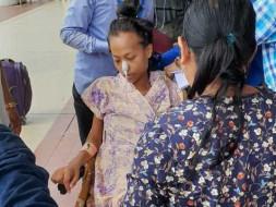 Help Emani Undergo Kidney Treatment.