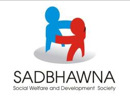 Help Female Children For Education