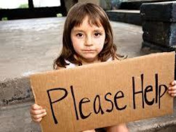 Donate A Food to Poor & Homeless