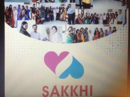 Support SAKKHI To Rehabilitate Transgenders.