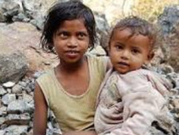 Help The Orphaned Family Live A Better Life