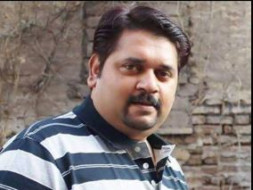 Please Help Chittaranjan Family