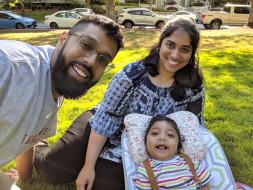Cure Raghav - Rare disorder in GPX4 gene | Milaap
