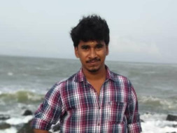 Help My Friend Sabaree Keerthi Recover From Head injury