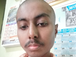 Help Saurabh Get Treated