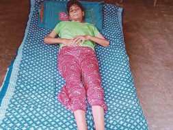 Help Soniya Chaudhary Fight  MRI Pelvis With Bilateral Hip