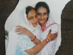 Help a Daughter save her Mother from Cancer