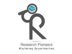 Help Us Do Research Presentation In IHMA Dubai