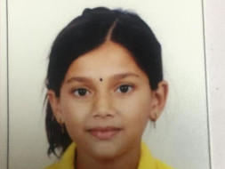 9 Year Old Aarti Bhogal Needs Your Help Fight Lung Cancer