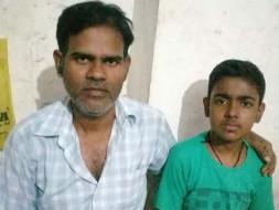 13 years old Arif needs urgent Bone Marrow Transplant