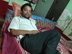 Support Niraj Kumar recover from Acute kidney disease