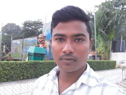 Gagandeep Kumar Is Struggling With Multiple Myelomas, Help Him