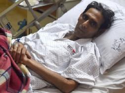 Help My Friend Undergo Bypass Surgery