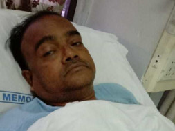 Support JANAKAR MOHARANA Fight And Recover From Colon Cancer