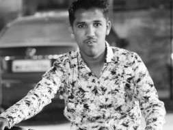 Support Anshul Recover From Road Accident