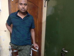 Help To Get An Artificial Prosthesis Limb