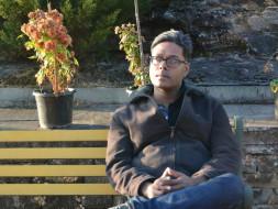 Help Bikramjit Ghosh To Recover