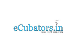 Be the reason for creating employment through ecubators.in