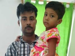 Sumi Saha Is Suffering From BCP Acute Lymphoblastic Leukemia, Help Her