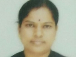 Help Vaishali Survive