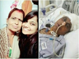 Support Sheela Sharma Recover From Brain Stroke And Blood Infection