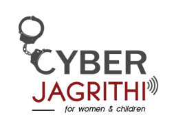 Help Us In Educating People About Cyber Crimes