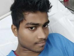 I'm Struggling With Leukemia, Help Me