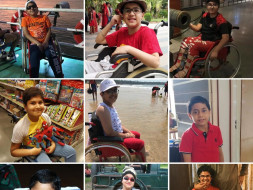 We Cannot Let These Children Wither Away Without A Fight, Help us