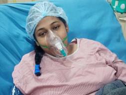 Help My Cousin Fight Kidney Failure