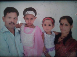 Please Help Sonali Who Has Lost Her Husband In Accident