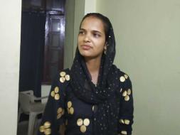 Help Shashi Kumari To Undergo Kidney Transplant