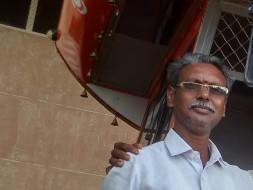 Support Venkatappala Naidu Recover From Kidney Failure
