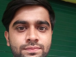 Help 24 Year Mohsin For Urgent BRC Surgery
