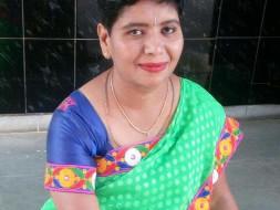 41 Years Old Shijimol Pankaj Bahtia Needs Your Help Fight Liver And Colon Disease