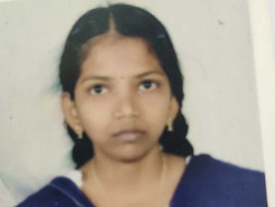 Support Pavani Recover From Chronic Liver Disease