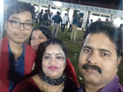 23 Years Old Ashutosh Mishra Needs Your Help Fight Thalassemia