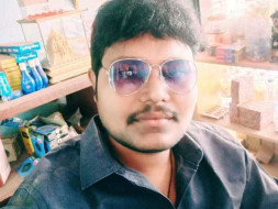 Support Jagadeesh recover from Renal failure