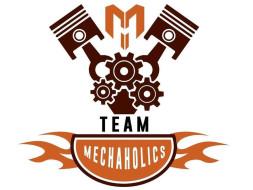 Team Mechaholics Fundraiser