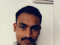 Help Pradeep For Higher Studies To Become A Lawyer